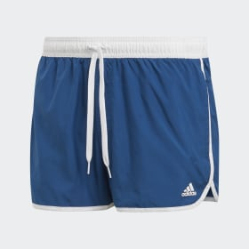 62c5e7ae46 Swimwear for men • adidas® | Shop men's swimwear online