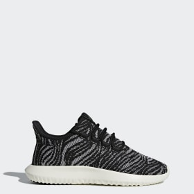 uk availability 1fa41 36178 Women's Tubular Sneakers & Shoes | adidas US