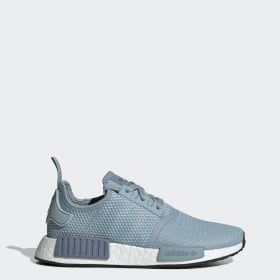 dad834b63ce21 NMD R1 Shoes · Women s Originals