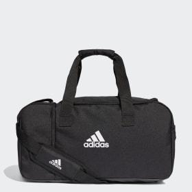 e2f025f23e67 Duffle Bags
