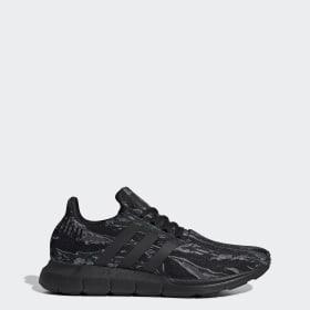 cf6509459 Men s outlet • adidas®