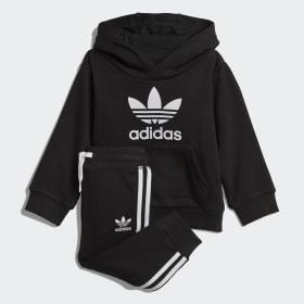 df2b83016803c Survêtements pour Enfants   Boutique Officielle adidas