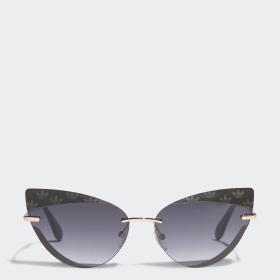 Originals Sunglasses OR0016