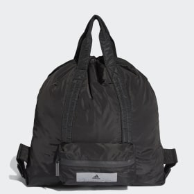 7ec430b49edf5 Mulher - Bolsas e mochilas | adidas Brasil
