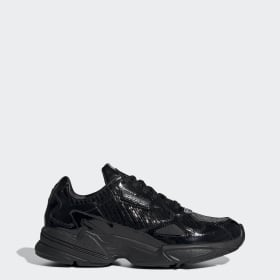 55617de83 adidas Falcon  90s Inspired. Free Shipping   Returns. adidas.com