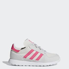 a7ad35963f7e Kids  Sportswear and Shoes
