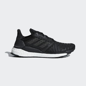 99b3bdcd7 Running   Sports Shoes