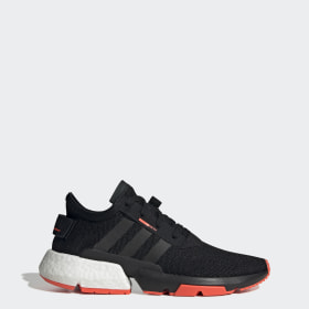 Men's outlet • adidas® | Sale up to 50% online