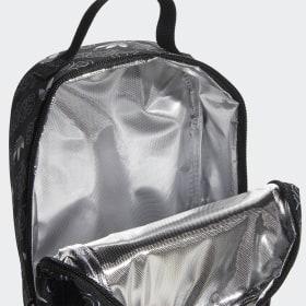 007cdb7f9b Backpacks