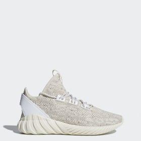 bf1c1a5415be Men s Tubular Streetwear Sneakers