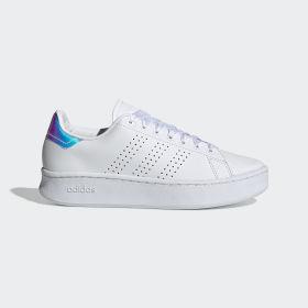 hot sale online bf0ef 0f020 Scarpe Bianche   adidas IT