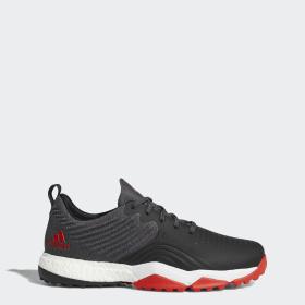 separation shoes 29de8 1d5ba Adipower 4orged S Wide Skor