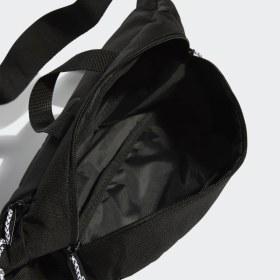 Bags  Backpacks e233875296ce7