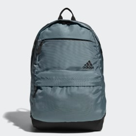 a40051a491f5 Daybreak 2 Backpack