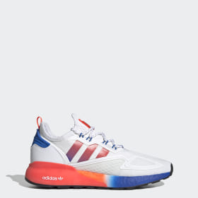 adidas Outlet Online | adidas PH