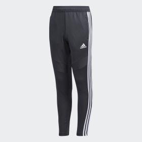 Tiro 19 Training Pants