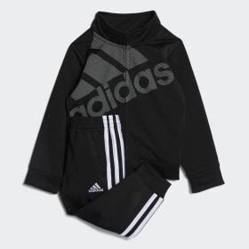 a1f1dfc22 Kids - Girls - Apparel | adidas US