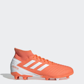 422b4c45762e Predator Soccer Cleats, Shoes and Gloves | adidas US