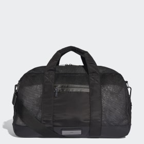 c9567b6677ac Medium Yoga Bag Medium Yoga Bag. -25 %. Women adidas by Stella McCartney