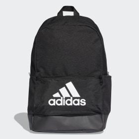 57333fe2d Dámské batohy adidas   Oficiální obchod adidas