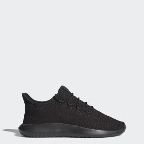 the best attitude 49b04 78744 Tubular Shadow Schuh ...