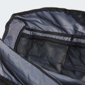 Men s Bags  Backpacks 359180b627f8e
