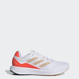 SL20.2 Shoes