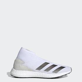 adidas boost calcetto