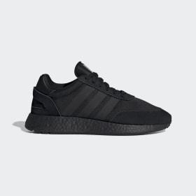 0c0e86db3 I-5923 by adidas  Retro-Inspired Streetwear Shoes