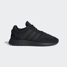 7cba40b8 Outlet Hombre   adidas Colombia
