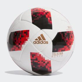 Pelota Sala Eliminatorias Copa Mundial de la FIFA ... dd0157ee09ca1