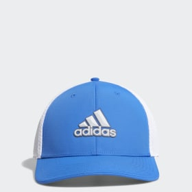 0a679e51093 adidas Men s Hats  Snapbacks