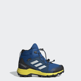 low priced 8d16f 98b95 Outdoorschuhe | Offizieller adidas Shop
