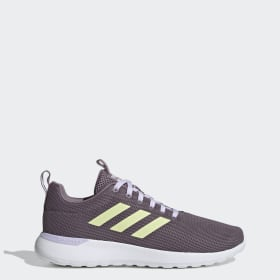 adidas neo lite racer dames Adidas Outlet & Sale | Sneakers