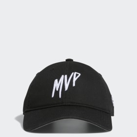 e4a209786c7 adidas Men s Hats  Snapbacks