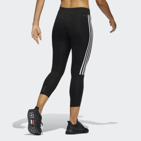 cc79dfaf8860db Clothing for women • adidas® | Shop women's clothes online