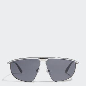 Originals Sunglasses OR0028