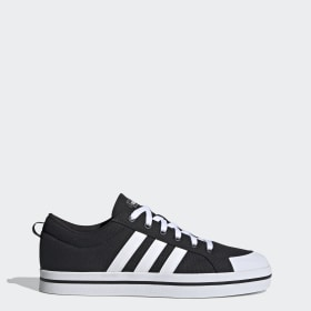 sneakers femme toile adidas