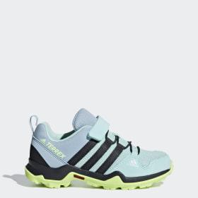 86670befc78c AX2R Comfort sko ...