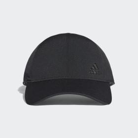 47ecb531215b5 adidas Men s Hats  Snapbacks