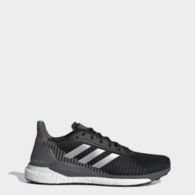 adidas ultra boost vs supernova glide 7