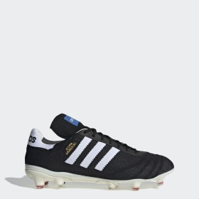 Copa 70 Year Firm Ground Cleats