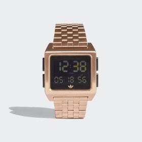 17e8c9aa461 Watches for Men   Women - Free Shipping   Returns