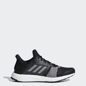 lowest price 6cda3 2970a Ultraboost ST Shoes