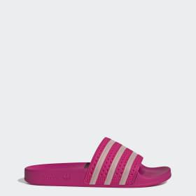 adidas Flexyanda Women's Flip Flops