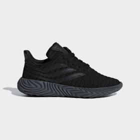 29e6764af Kids  Sportswear and Shoes