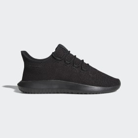 quality design cdf38 a8876 adidas Tubular Shoes   adidas UK
