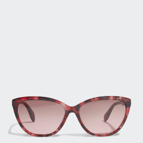 Originals Sunglasses OR0041