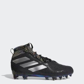 45b25cdc2f55c Men s Football Cleats. Free Shipping   Returns. adidas.com