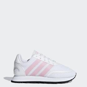 dd58bb35213 Sapatos N-5923 ...